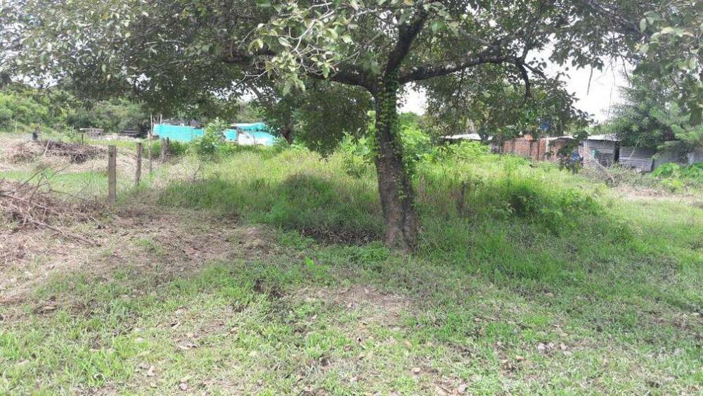 VENDE LOTE EN BARRIO CHORRERAS. - wasi_386129 - inmobiliariala12