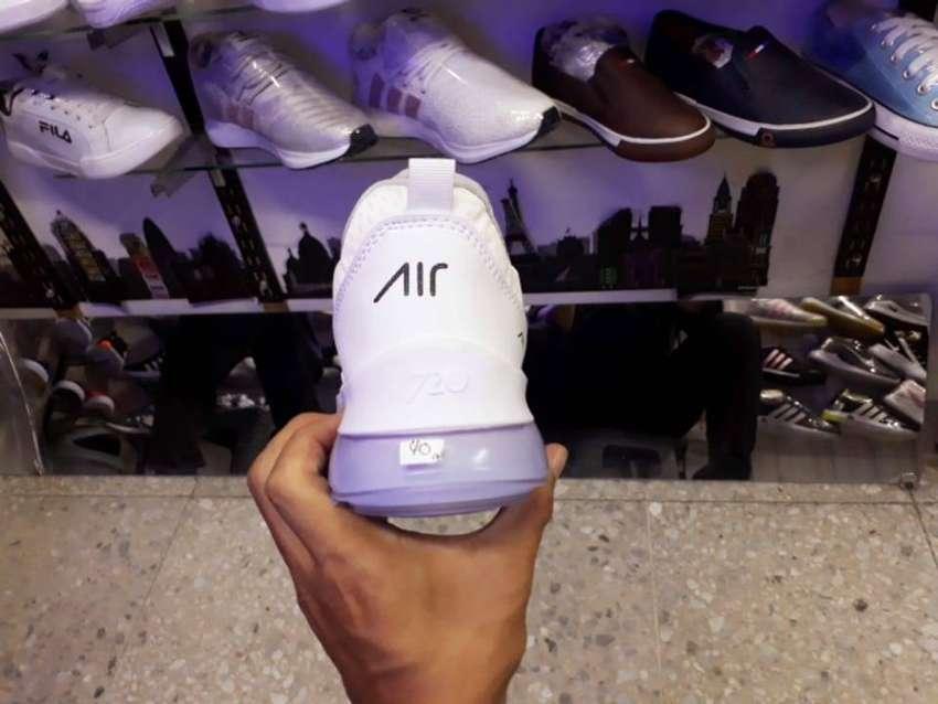 nike air max 720 ofertas