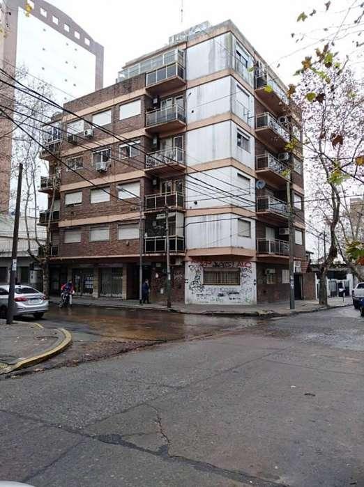 Excelente Oficina/consultorio 55 mts en San Martín Centro!
