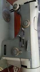 Maquina de Coser N maquina de Coser