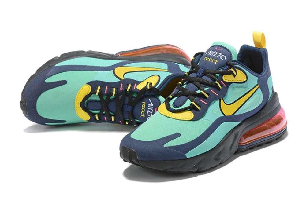 Zapatillas Nike Orginales