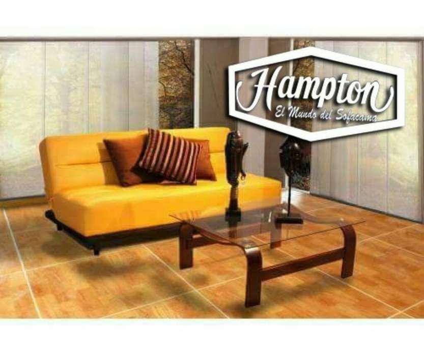 Sofa Camas Salas <strong>silla</strong>s