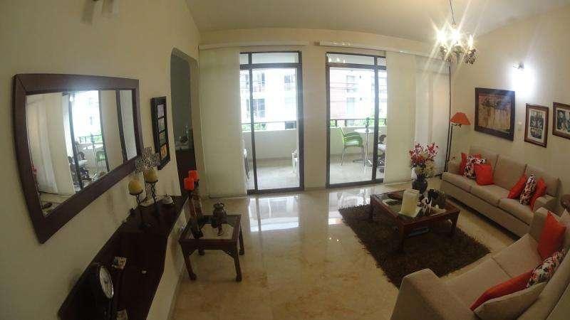 <strong>apartamento</strong> En Venta En Cúcuta Colsag Cod. VBTON21529