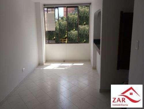 <strong>apartamento</strong> en Arriendo Bulerias Medellín