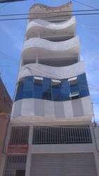 ALQUILER DE LOCAL COMERCIAL- OFICINAS