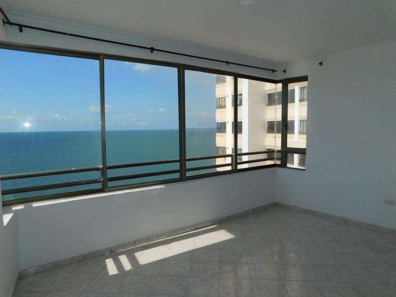 Apartamento En Arriendo/venta En Cartagena Marbella Cod. ABARE75360