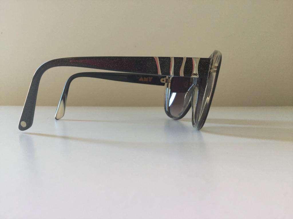 0f6d6b605d Gafas Infinit Mujer - Córdoba