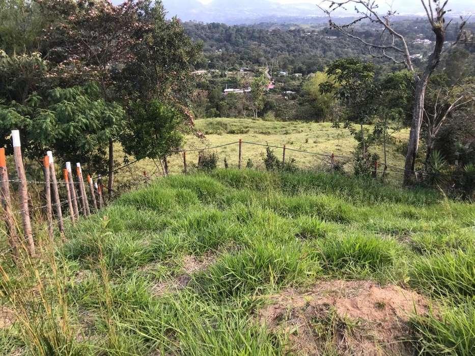Oportunidad de Inversión - Venta Lote Silvania, Cundinamarca