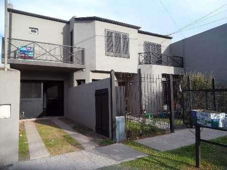 Departamento en venta en Barrio San Bernardo