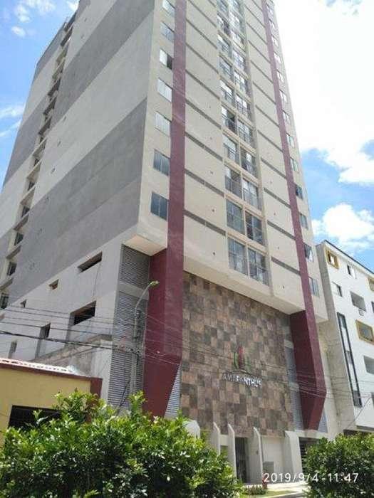Arriendo Apartaestudio COMUNEROS Bucaramanga Inmobiliaria Alejandro Dominguez Parra S.A.