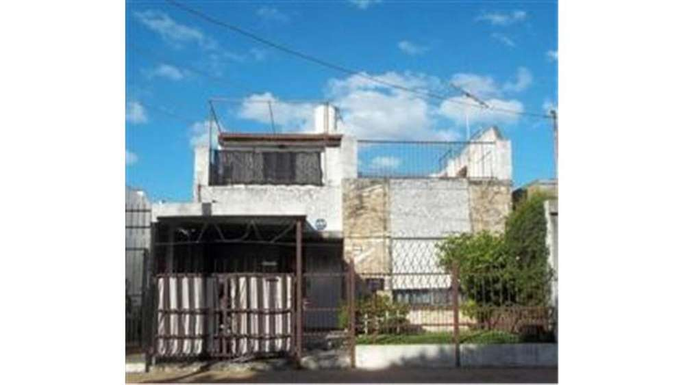 San Jose De Flores 5200 - UD 103.000 - Tipo casa PH en Venta