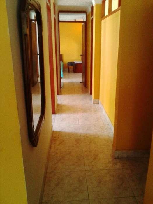 Oferta Apartamento Clinica Duarte