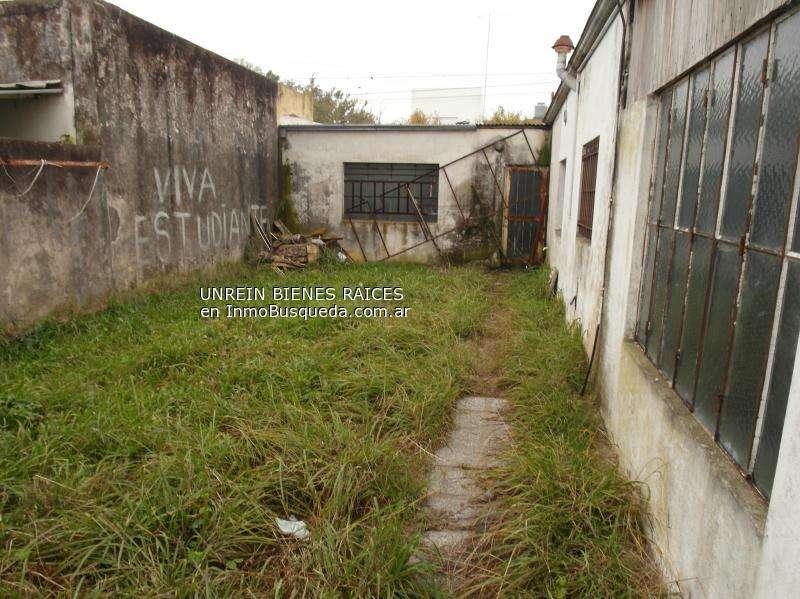 Casa en Venta, 163mts, 2 dormitorios 230597