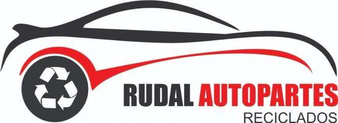 Burro De Arranque/ Motor Ford Focus 2500