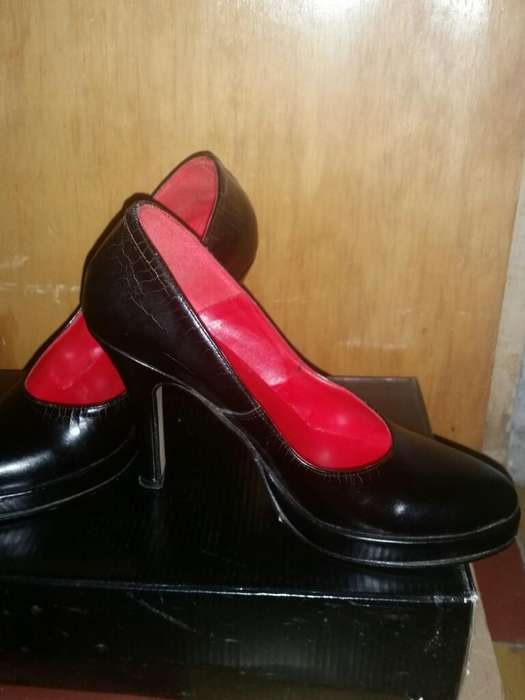 Zapatos Más <strong>bolso</strong>