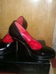 Zapatos Más Bolso