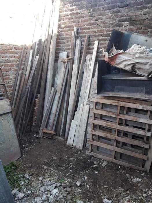 TIRANTES CONSTRUCCION 250
