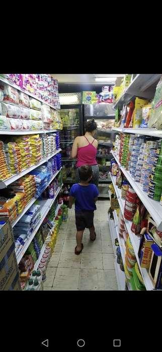 Minimercado Y Fruver