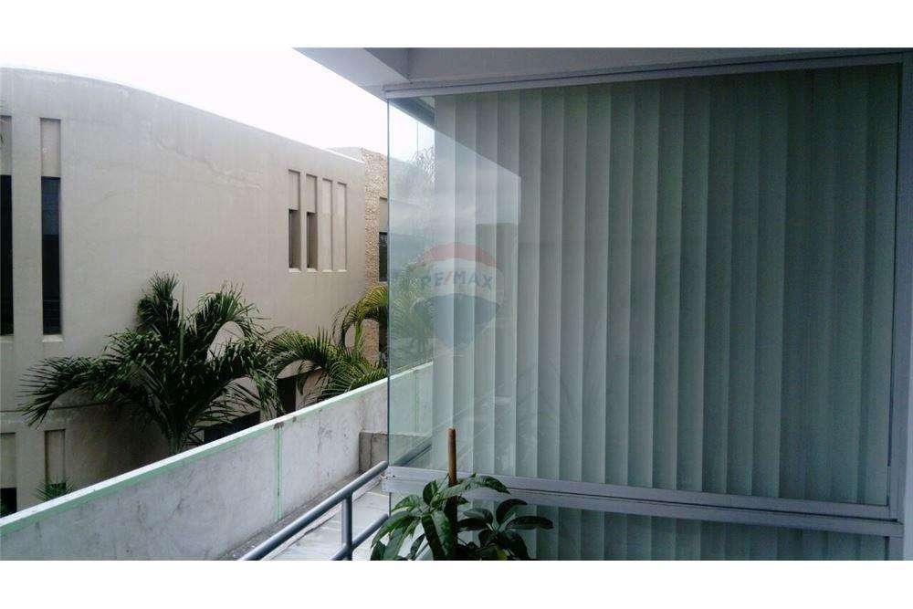 Alquiler de Departamento en Barbasquillo, Manta/Manabí