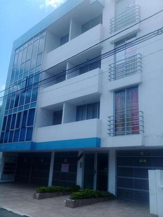 SE ARRIENDA <strong>apartamento</strong> BARRIO POPULAR EDF. TORRE AGUA