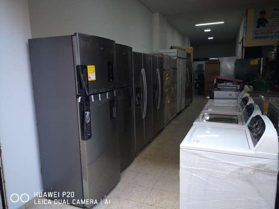Pc Electronics Te Ofrecw Nuevas Unidades