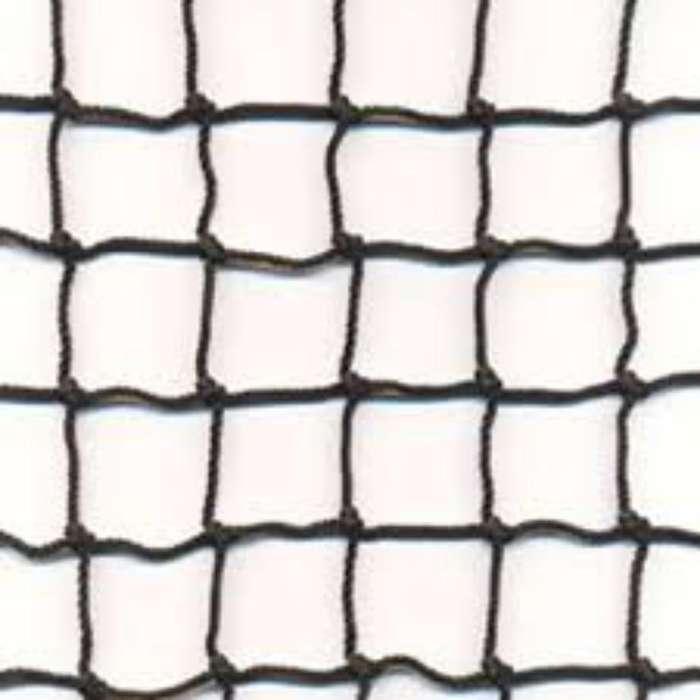 Mallas para Canchas Sintéticas Mallas de Cerramiento Mallas en Nylon
