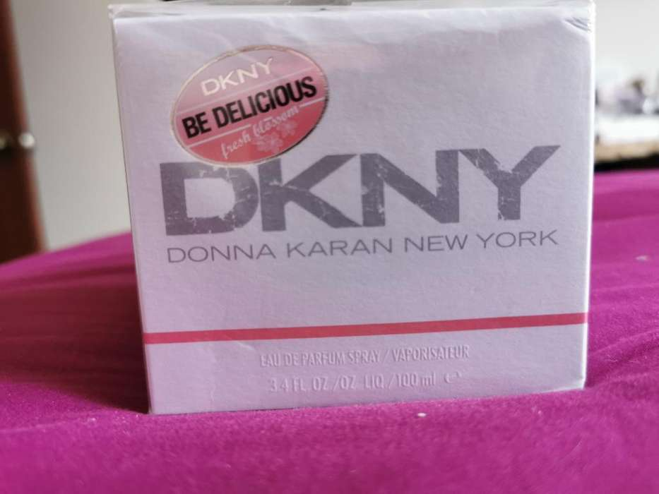 Dkny Fresh Blossom 100 Ml