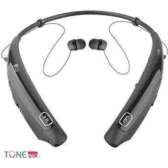 Audifono Bluetooth Lg Hs 770