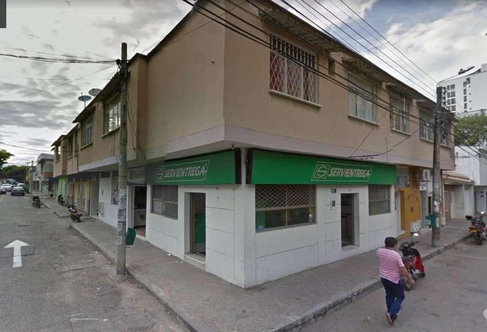 <strong>apartamento</strong> CENTRO NEIVA 600.000