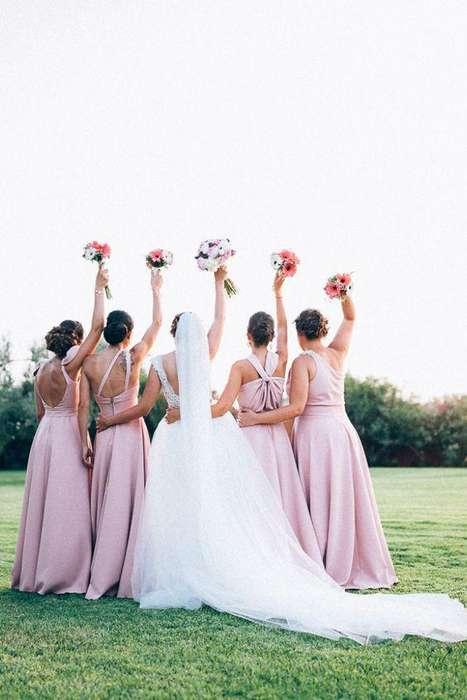 Confeccion de ALTA COSTURA / Vestido de novia / Vestidos fiesta