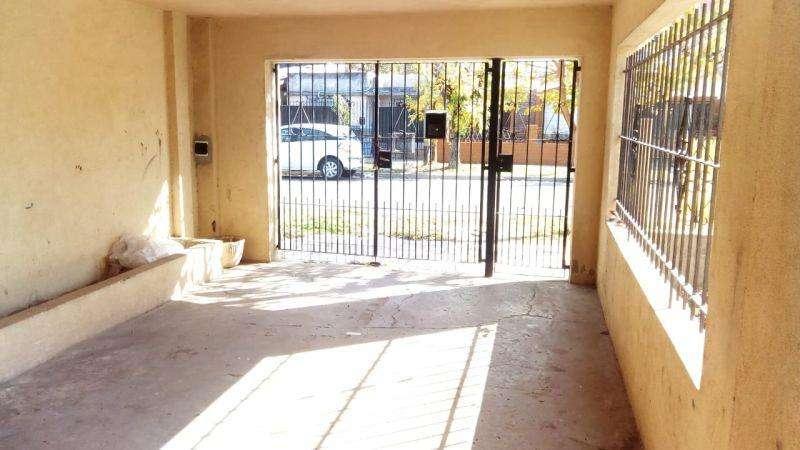 Casa en Venta en , US 135000