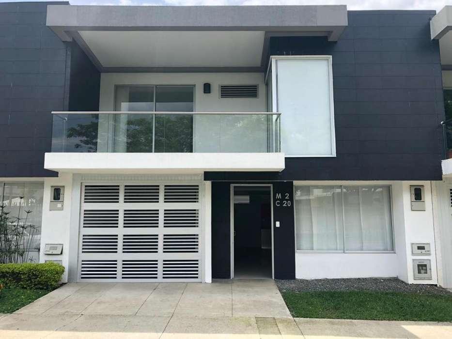 Se Vende Casa En Pereira AV Sur - wasi_944251