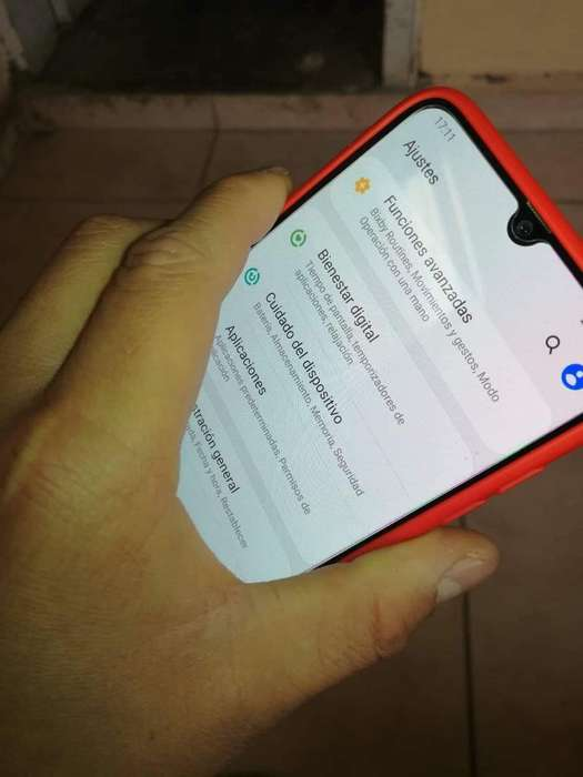 Samsung Galaxi A70