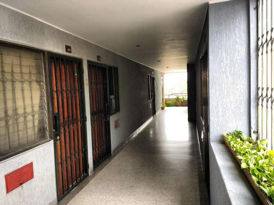 Apartaestudio Av Cero cucuta cerca Ventura - wasi_329928