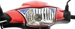 Honda Wave 0km AHORA 12 Y 18 SIN INTERES Masera Motos