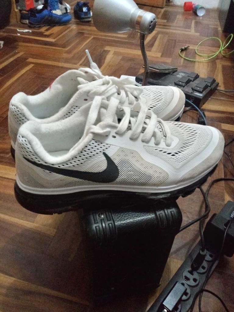 Zapatillas Talla 40 Zapatillas Nike Cusco Nike wiTOuPkXZ