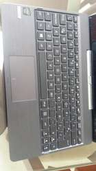Tablet Asus Transformer Book T100taf B14 Gr 2 In 1 Intel 07