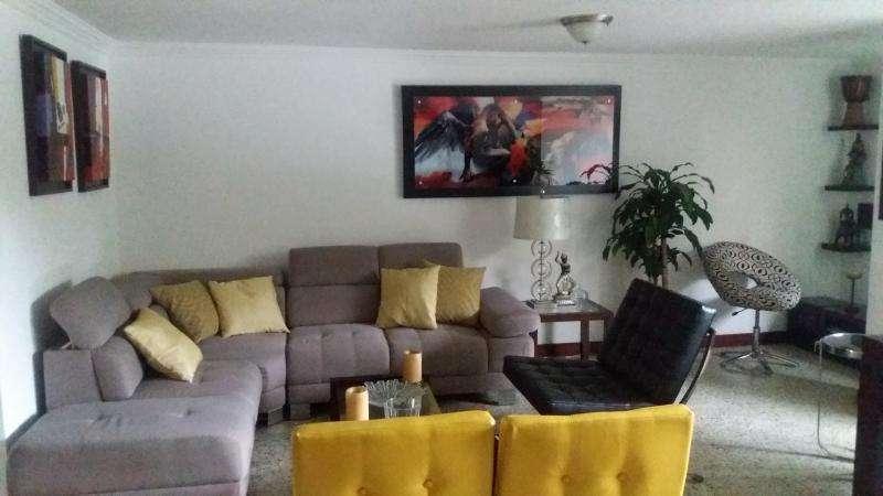 Cod. VBSHI93 <strong>apartamento</strong> En Venta En Cali Cristales