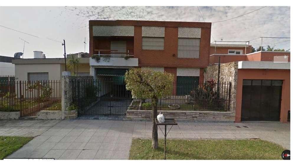Madrid 1100 - UD 169.000 - Casa en Venta