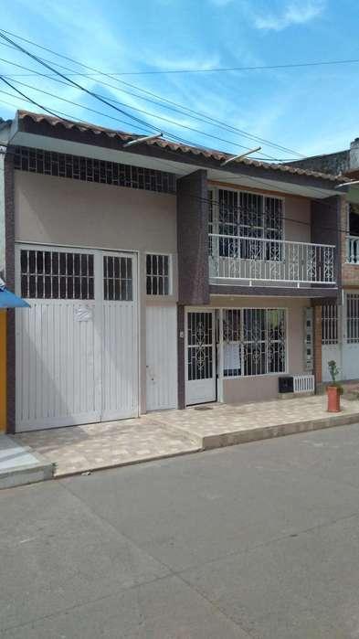 Apartamentos en La Rochela Y Abayancito