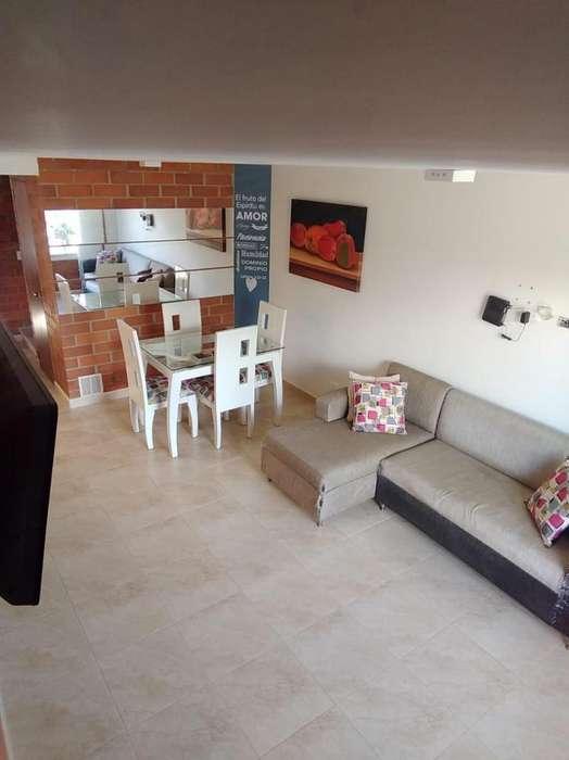 Casa en venta en Galicia - Pereira - wasi_1122151
