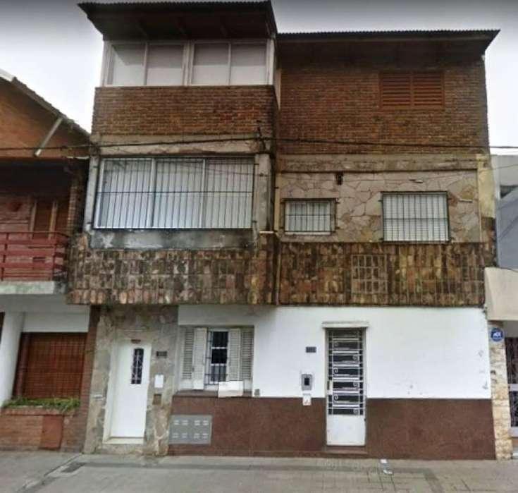 casa de 3 dormitorios en venta en barrio abasto Rosario