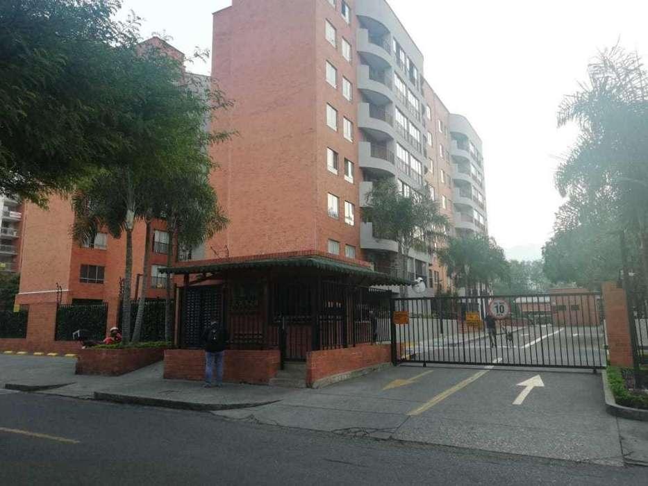 93426 - APARTAMENTO EN ALQUILER EL CANEY