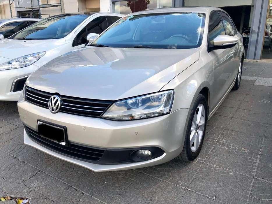 Volkswagen Vento 2013 - 78000 km