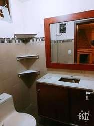muebles de cocina y baño modulares, closets vestidores, armarios ...
