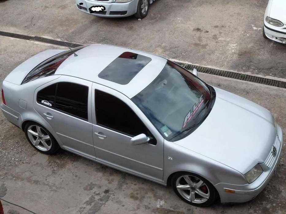 Volkswagen Bora 2005 - 146000 km