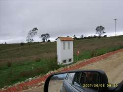 Venta Lote en Villas de Yerbabuena