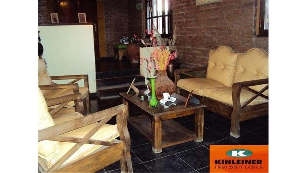 Derqui Y Pellegrini 100 - UD 185.000 - Casa en Venta