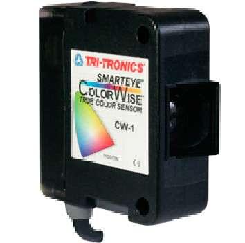 42458 / CWC1SG,Sensor de color COLORWISE de 1 canal