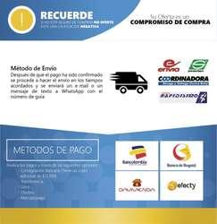 a35dba7c5e98 Brazaletes Manillas Seguridad Tyvek Tamaño 1 Desprendible - Bogotá